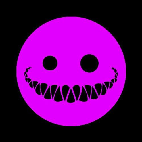 PARTYMONST3R's avatar