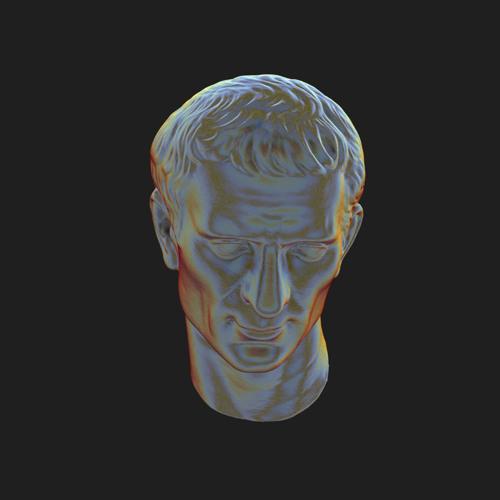 cesaral's avatar