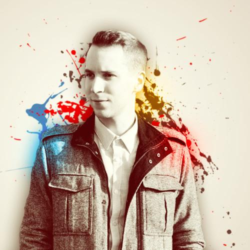 Miles Mason's avatar