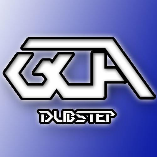 OfficialGCA's avatar
