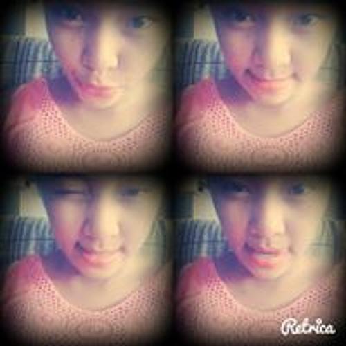 Kaori Lausa Gallardo Egot's avatar