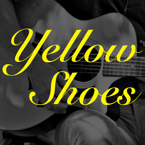 YellowShoes's avatar