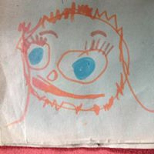 Rhiannon Abrahams's avatar