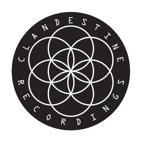 Clandestine Recordings's avatar