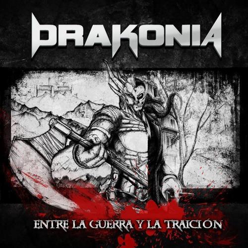 Drakonia's avatar