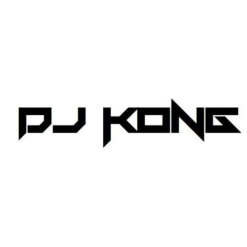 Dj Kong's avatar