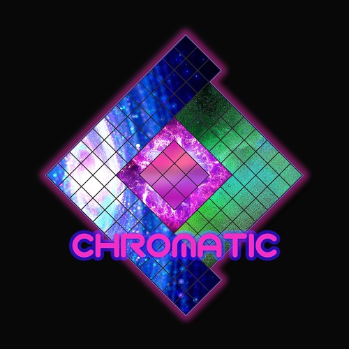 Chromatic (official)'s avatar