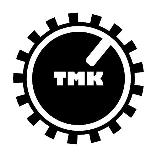 TooManyKnobs's avatar