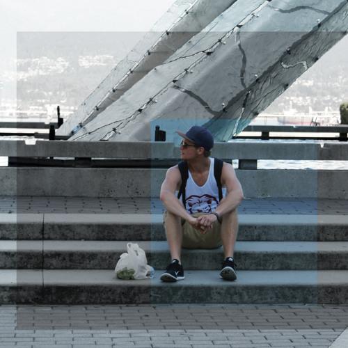 Luc Versluis's avatar