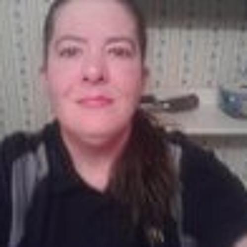 Victoria Furst's avatar