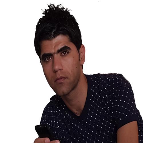 dastan.amen's avatar