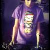 Mix Niki Jan Los Banbinos DJ JG