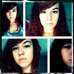 Marchis Alexandra