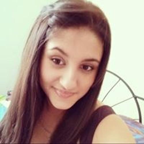 Chicanita Hermoza Sarita's avatar