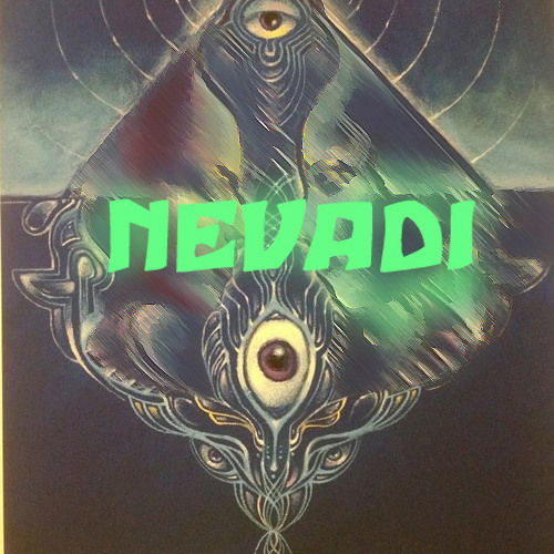 Nevadi's avatar