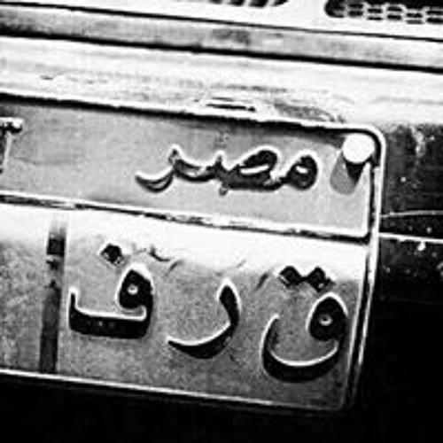 Ahmed Helmy's avatar