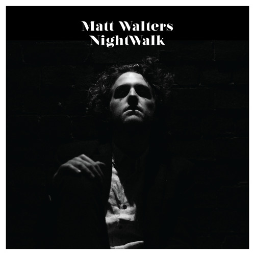 Matt Walters Music's avatar