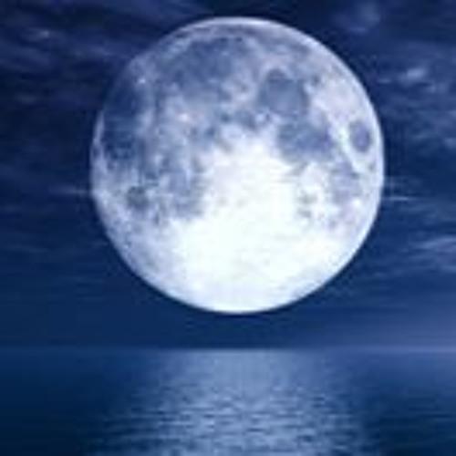 Lune's avatar