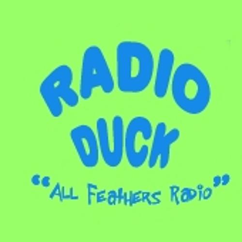 Radio Duck's avatar