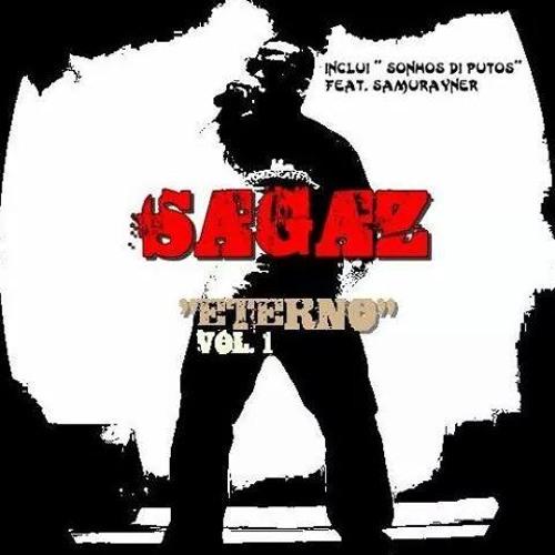 Sagaz's avatar