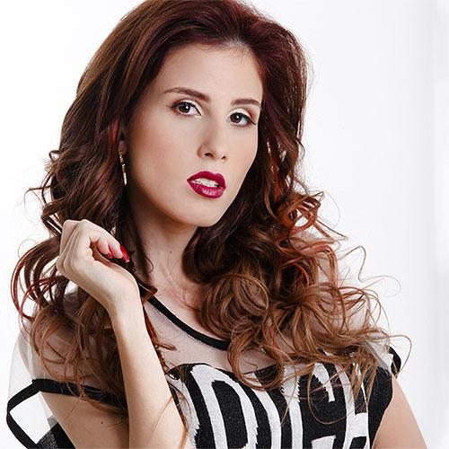 Camilla Uckers's avatar