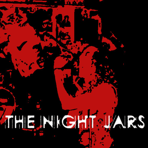 The Night Jars's avatar