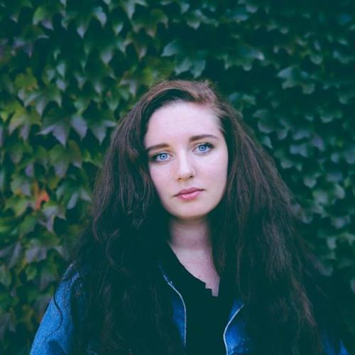 Maddy Rose Fox's avatar