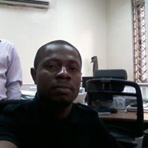 Aduragbemi Wale Falaiye's avatar