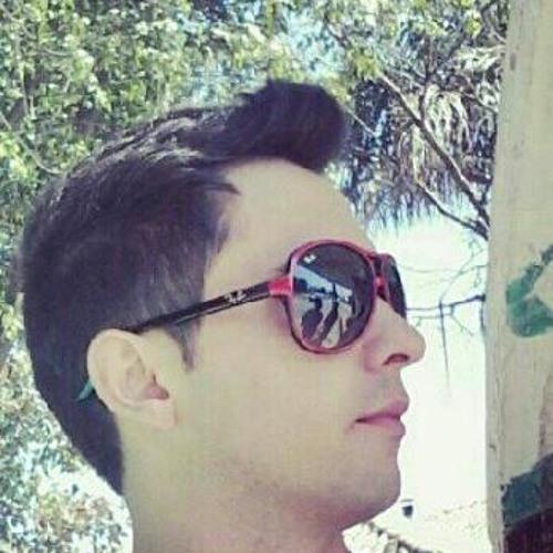 Paulo Carvalho 51's avatar