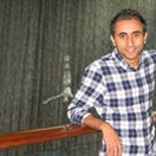 Hady Shaalan's avatar