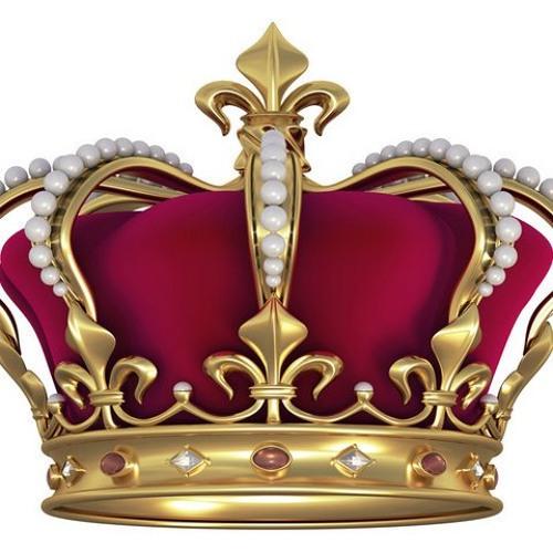 King Cutty Beats's avatar