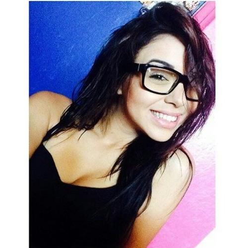 irene_putass's avatar