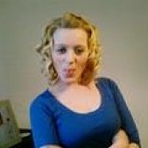 Rosella Joyner zjp's avatar