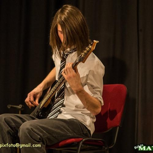 Mr_Probz_Waves_guitar_part