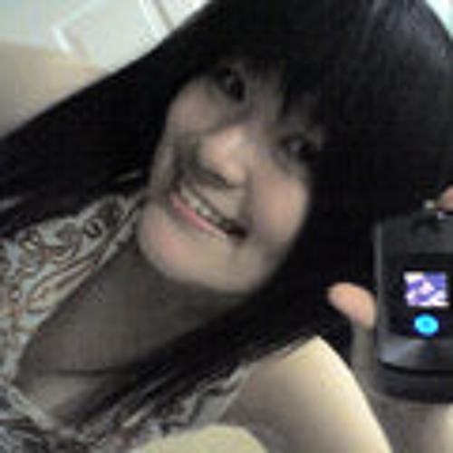Carson Flowers zjp's avatar