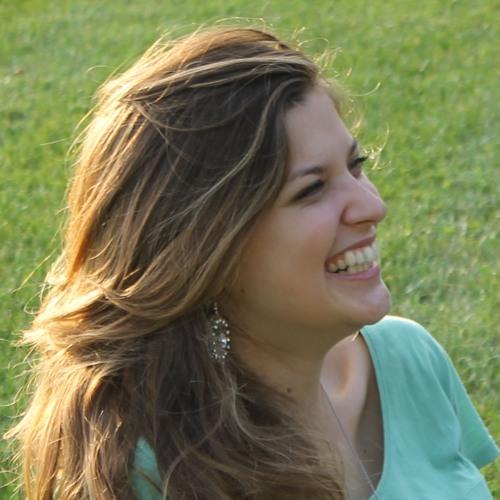 Alessandra Zini's avatar