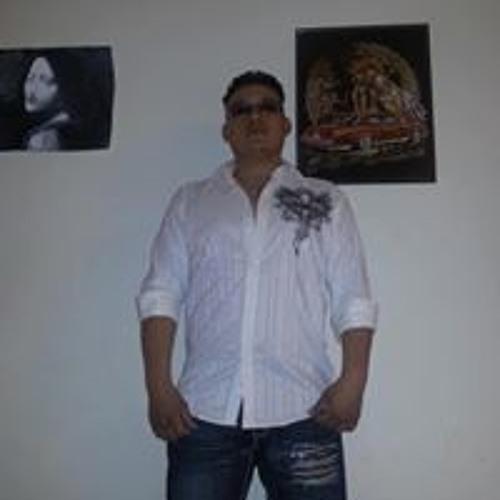 user382088419's avatar