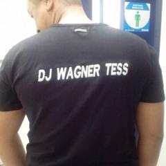 DJ Wagner Tess