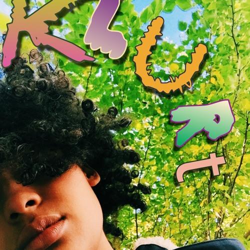Kaylurt's avatar