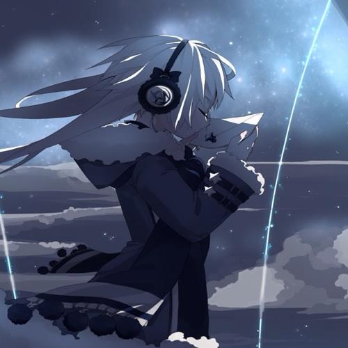 Svor's avatar
