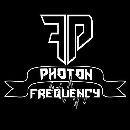 photon.frequency's avatar