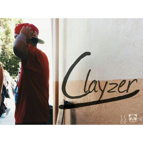 Clayzer (Official Page)'s avatar
