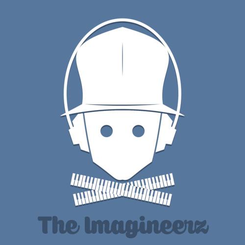 The Imagineerz's avatar