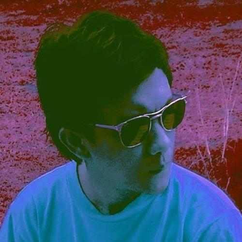 Dimebug⚡️'s avatar