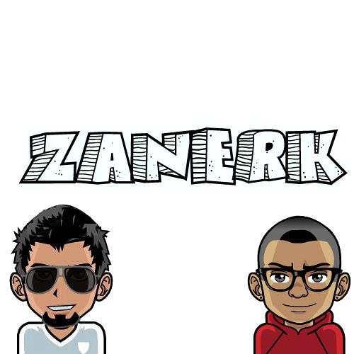 Zanerk's avatar