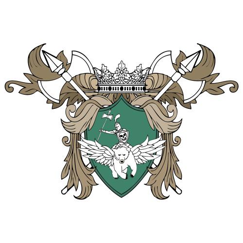 sdukedkr's avatar