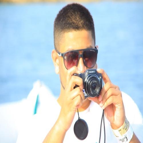 Nelson Polacheril's avatar