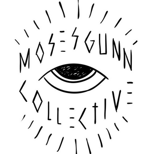 Moses Gunn Collective's avatar