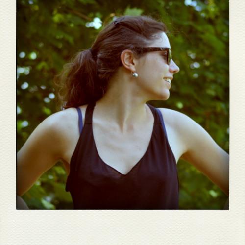 Manon Marcelle's avatar