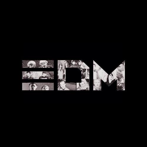 Finest EDM's avatar